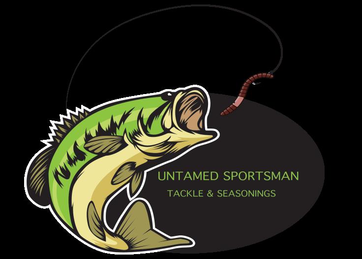 Untamed Sportsman